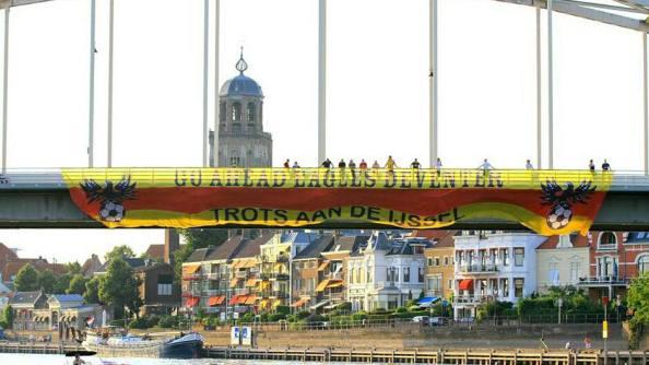 Trots_aan_IJssel
