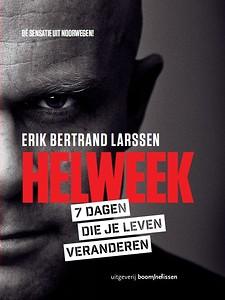 Bestel het boek Helweek